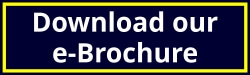 e-Brochure download for St Hilda Guest House Bridlington