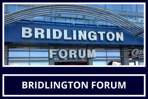 Local Attraction Bridlington Forum featured by St Hilda Guest House Bridlington