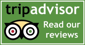 St Hilda Guest House Bridlington Tripadvisor social media review