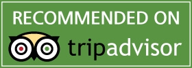 St Hilda Guest House Bridlington recommended on Tripadvisor