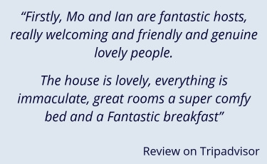 St Hilda Guest House Tripadvisor Review